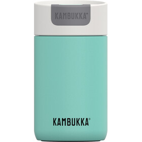 Kambukka Olympus Krus 300 ml, cool mint